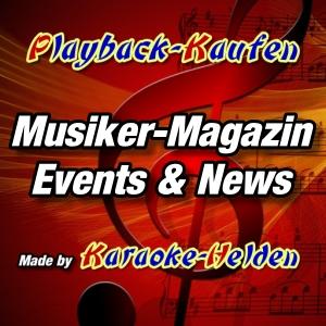 Playback-Kaufen-Musiker-Magazin-Aktuell-