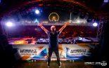 DJ und Musiker-News - Norddeutschland eskalierte: 180.000 Fans feierten das AIRBEAT ONE Festival 2018