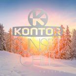 Für DJs - KONTOR SUNSET CHILL 2018 – WINTER EDITION