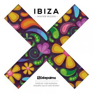 Ibiza_Winter_Moods_2017_Artwork