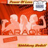 Power-Of-Love-World-Of-Karaoke