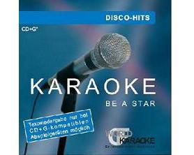 World-Of-Karaoke-Disco-Hits
