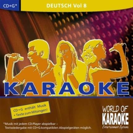World-Of-Karaoke-Best-Of-Deutsch-8