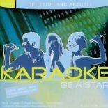 World of Karaoke Präsentiert Deutschland Aktuell 2005 - Playbacks