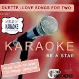 World of Karaoke Präsentiert Duette - Love Songs For Two - Playbacks