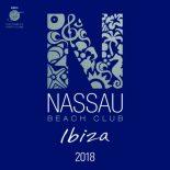 NASSAU BEACH CLUB IBIZA 2018 - Top CD
