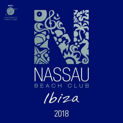 cover-nassa-beach