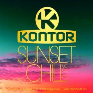 kontor-sunset-chill-2018