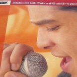 sdk9597-Karaoke