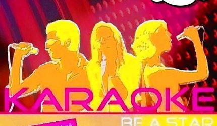 sommerhits2005-World-Of-Karaoke