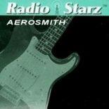 Aerosmith 18 Song Karaoke Playbacks CD+G Radio Starz