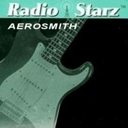 Aerosmith-Karaoke-Radio-Starz