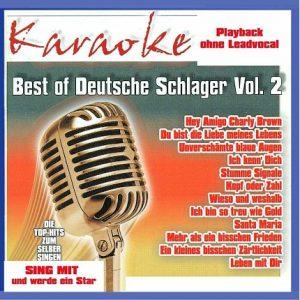 Best-of-Deutsche-Karaoke-2