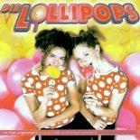 Die Lollipops - Karaokeplaybacks für Kinder