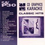 NuTech-P-30-Karaoke – Classic Hits - CD+G