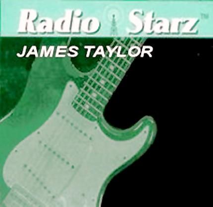 Radio-Starz-James-Taylor-Karaoke
