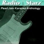Pearl Jam Karaoke Anthology - Playback CD+G