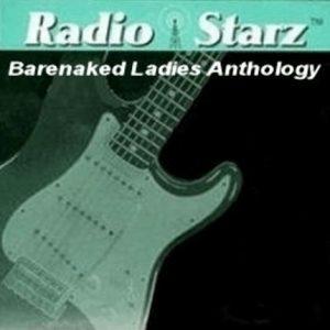 Radio-Starz-rsz604