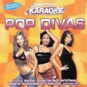 StarTrax-Pop-Divas-2005