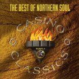 Sunfly Karaoke - Northern Soul Classics (CD+G) - Rarität