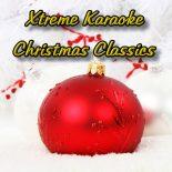 Xtreme Karaoke - Party-Series - Christmas Classics