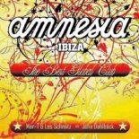 CD-Shop - Amnesia IBIZA 2007 2CD + Bonus DVD Set
