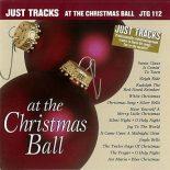 At The Christmas Ball - Karaoke Playbacks - JTG 112