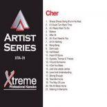 CHER - Karaoke Playbacks - xta-31 -Xtreme-Karaoke - Die besten Playbacks der Welt