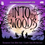 Into The Woods – Musical - Karaoke Playbacks