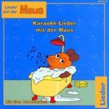 Karaoke-Lieder mit der Maus - Kinderlieder Playbacks