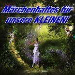 Hörspiel-Shop - Grimms Märchen Doppel MC - Für Kinder!