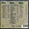 Mallorca Music - Urlaub für die Ohren - 3-CD-Box - Back