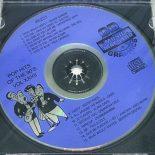 Pop Hits Of The 90´s – Vol. XXXII - Karaoke Playbacks
