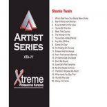 SHANIA TWAIN - Karaoke Playbacks - XTA77