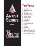 TINA TURNER - Karaoke Playbacks - xta24 - Beste Karaoke-Songs für Deine Sammlung