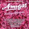CD-Shop - Die Amigos und Schlagerfreunde