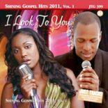 Shining Gospel Hits 2011 – Vol.1 – Karaoke Playbacks