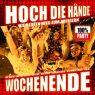Im CD-Shop: Hoch Die Hände Wochenende Doppel-CD - NEU