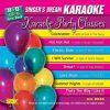Party Classics - Karaoke Playbacks - SDK 9048