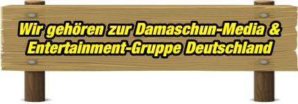D-Media-Gruppe2