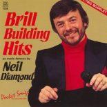Best of Neil Diamond - Karaoke Playbacks - PSCD 1126