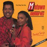 Motown Memories - Karaoke Playbacks - PSCDG1119