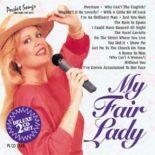 My Fair Lady – Karaoke Playbacks - PSCD1174 - Deluxe 2CD-Set