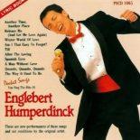 Englebert Humperdink - Karaoke Playbacks - PSCD 1065 - Rarität