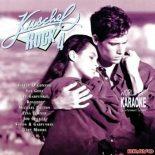 CD-Shop - Kuschelrock 4 - 2CD - Gebraucht