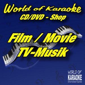 Film und TV-Musik