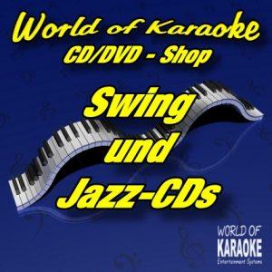 Swing und Jazz
