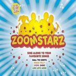 Zoomstarz - Karaoke-Playbacks für Kinder
