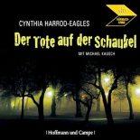CD-Shop - Hörbuch - Der Tote auf der Schaukel Doppel-CD
