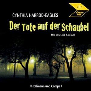 Der-Tote-auf-der-Schaukel-Doppel-CD-Front